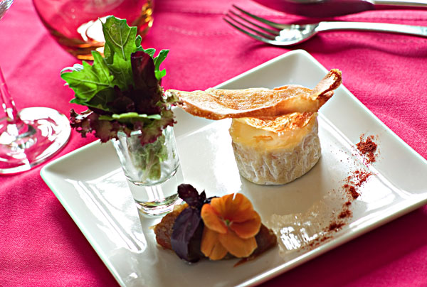Astuces pour cuisiner facile so ladies for Petit plat facile a cuisiner