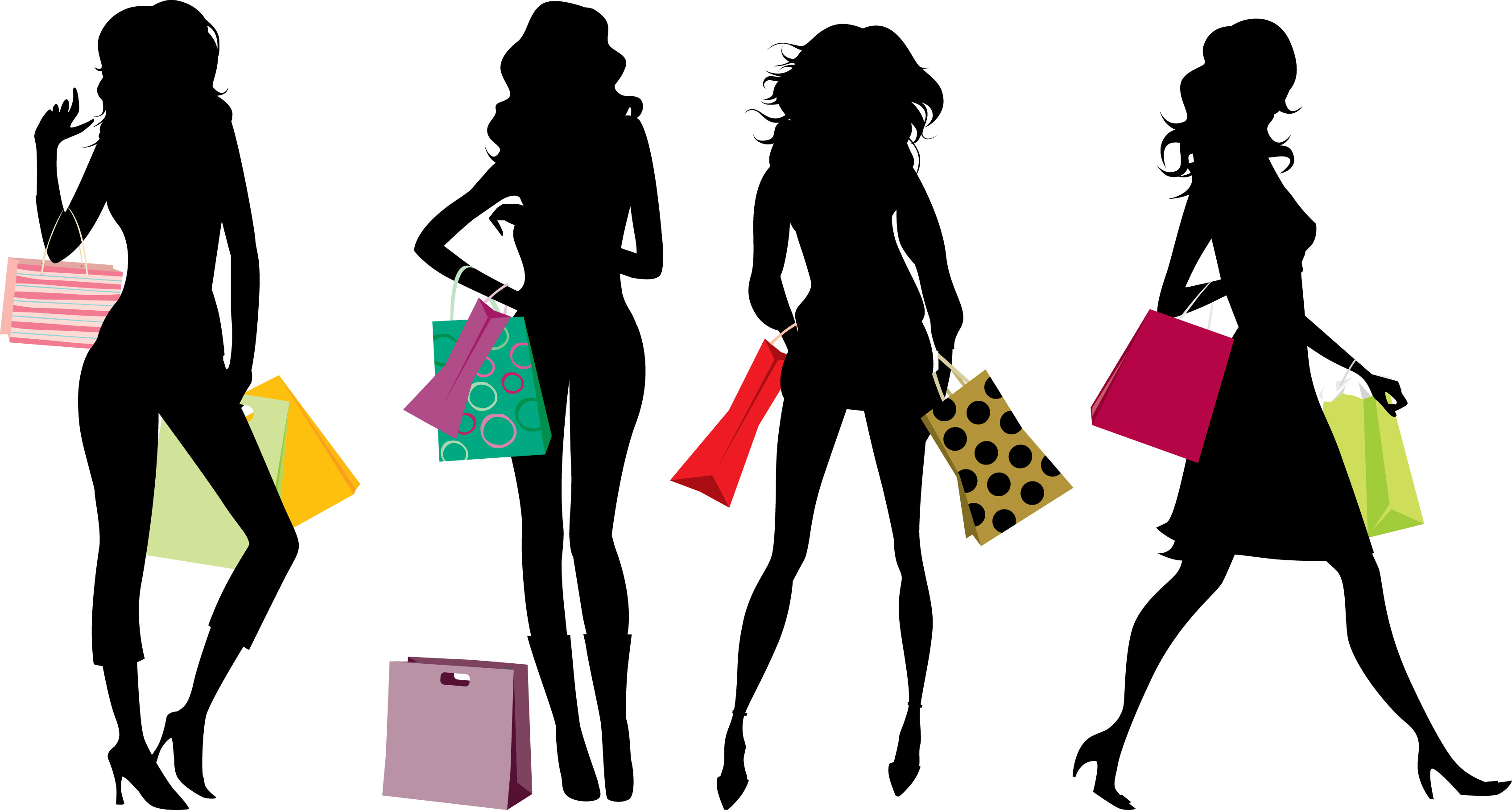 So-Ladies version 2011 ! - So Ladies