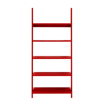 Etagere fly rouge