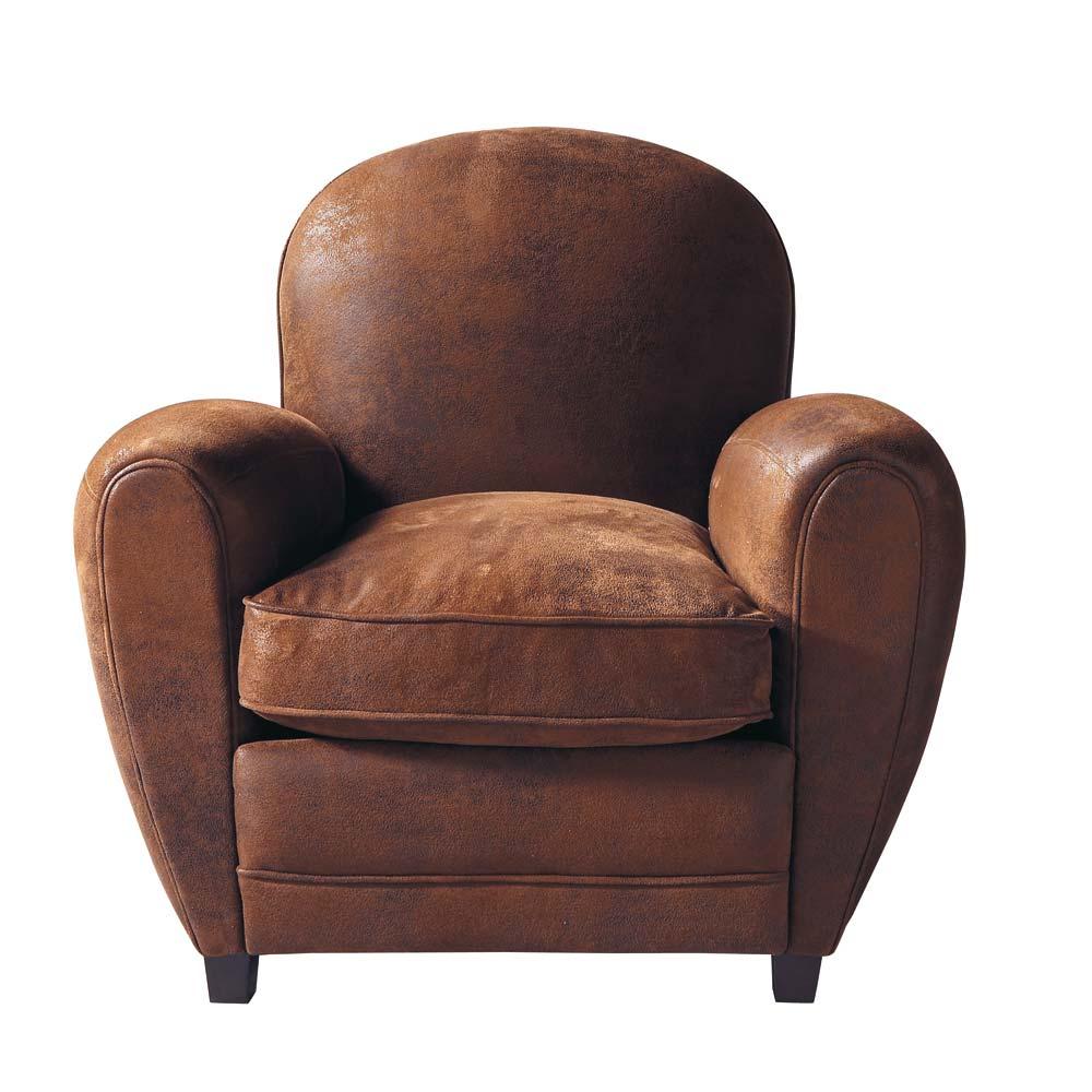 tendances deco 2011 quel sera votre favori de l 39 hiver so ladies. Black Bedroom Furniture Sets. Home Design Ideas