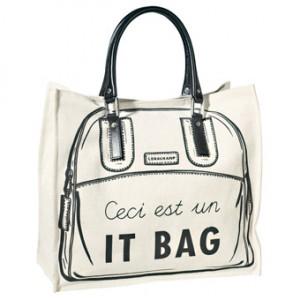 longchamp bags.