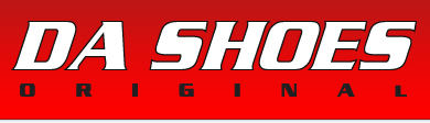 logo dashoes