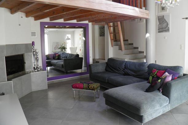 les tendances d co 2013 so ladies. Black Bedroom Furniture Sets. Home Design Ideas