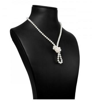 8091_collier-de-perles-edendiam