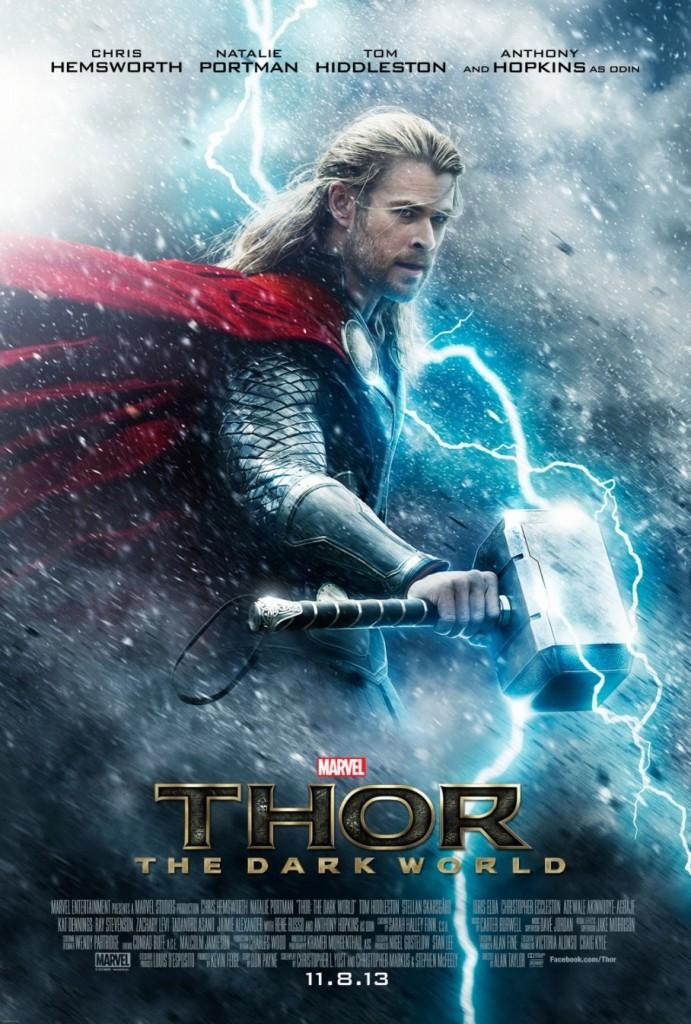 Thor-2-Le-Monde-des-ténèbres-poster-908x1345