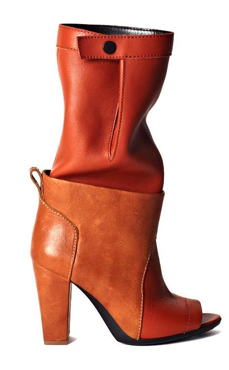 chaussures-3-1-phillip-lim-automne-hiver-2013-2014-1