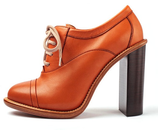 chaussures-chloe-automne-hiver-2013-2014-4