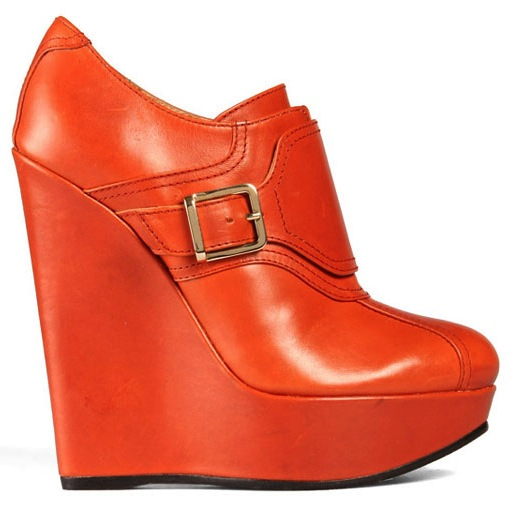 chaussures-dsquared-automne-hiver-2013-2014-9