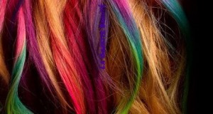 hair chalk l'oreal professionnel prix