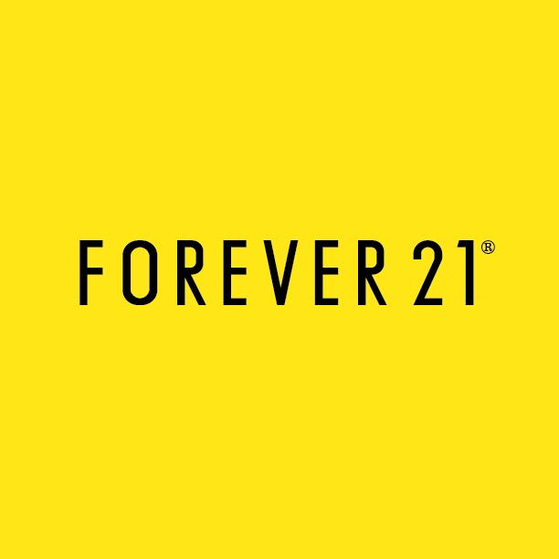 forever-21-ouverture-boutique-paris-rivoli