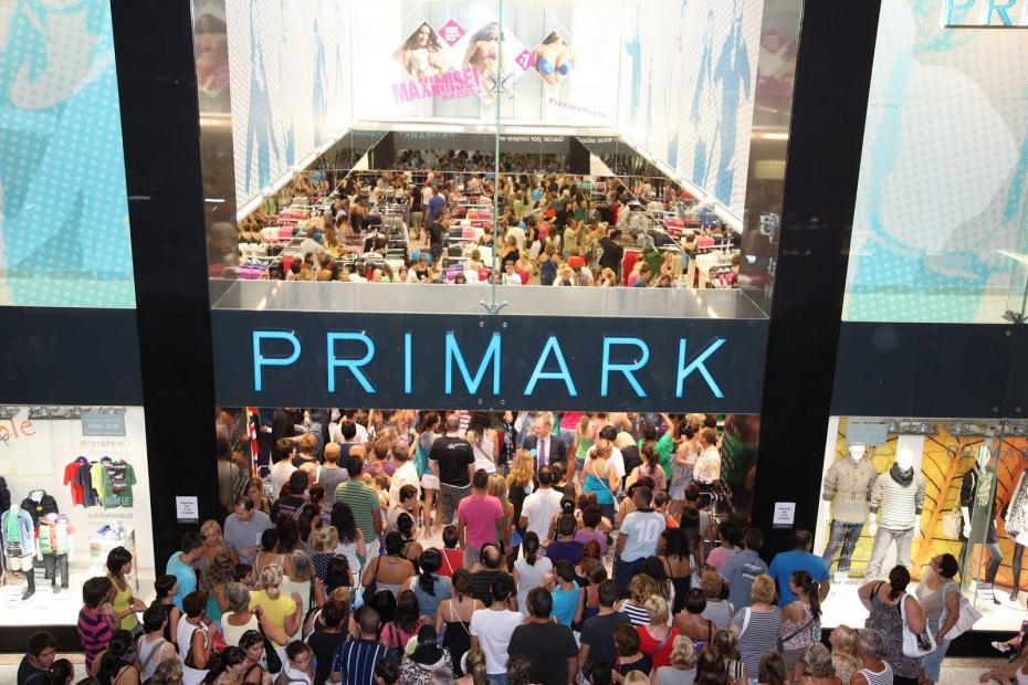 primark-dechaine-les-foules