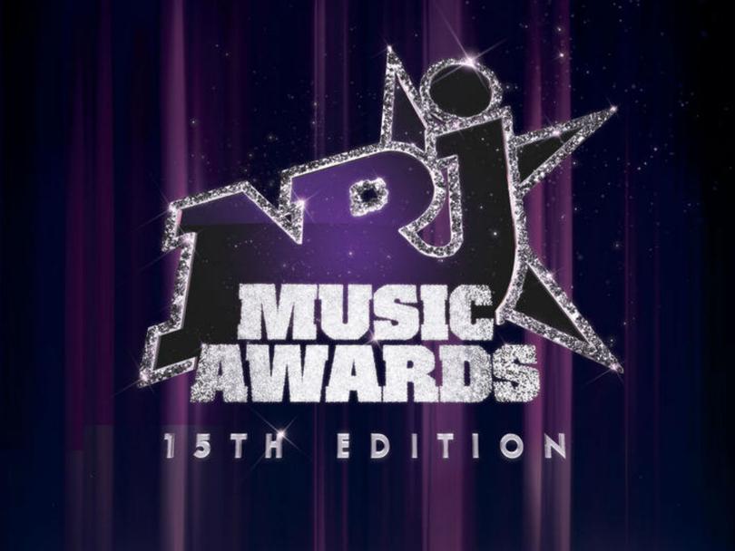 NRJ-Music-Awards-La-15eme-edition_exact810x609_l
