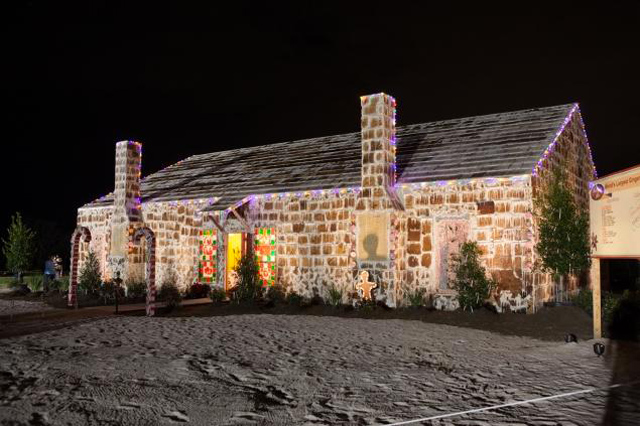 gingerbread-house-world-record