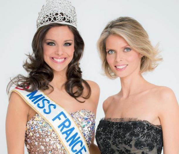 miss-france-2014-et-sylvie-tellier