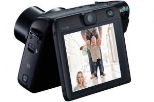 07.01-930x620-Canon-Selfie-PowerShot_scalewidth_460