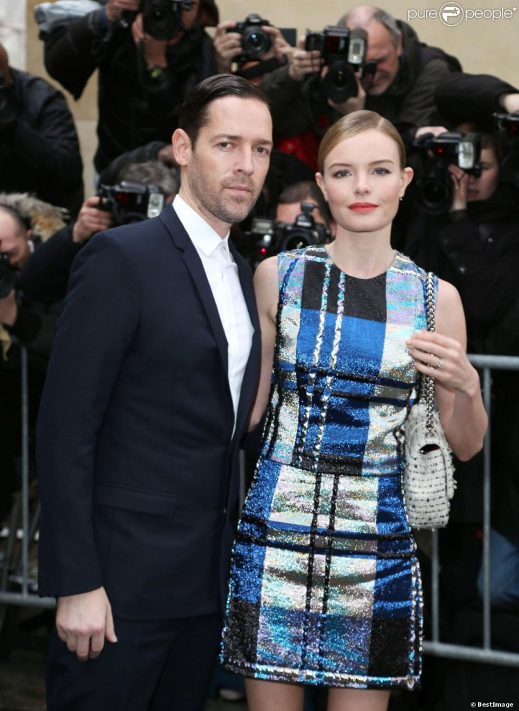 1362029-kate-bosworth-et-son-mari-michael-950x0-1