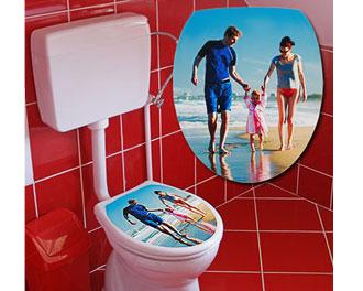 sticker-wc-personnalise-photo-1