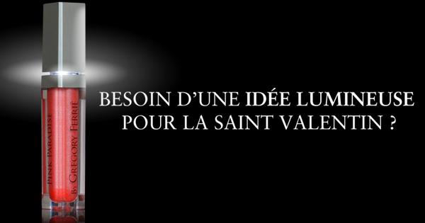 St valentin Gregory Ferrie Paris 600x315