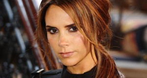 Victoria Beckham règne sur la Fashion Week de New York !