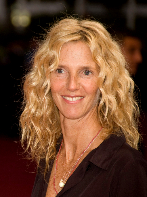Sandrine_Kiberlain_at_the_2009_Deauville_American_Film_Festival-01