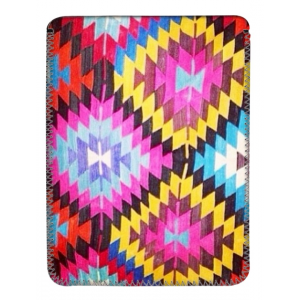 etui-ipad-mexican_cup_of_sand