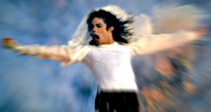 Xscape, le nouvel album de Michael Jackson