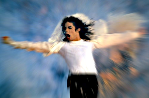 Michael+Jackson+King+of+Pop