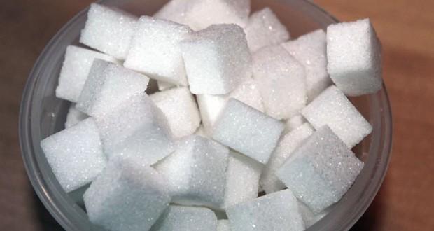 Profitez des alternatives au sucre blanc pour votre santé