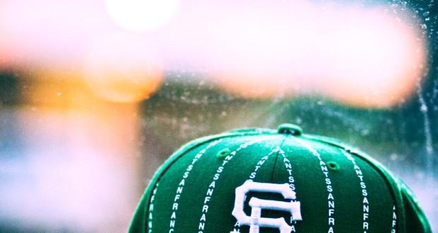 La casquette de base-ball et la mode