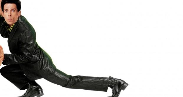 Zoolander 2 : Kanye West et Kim Kardashian à l'affiche