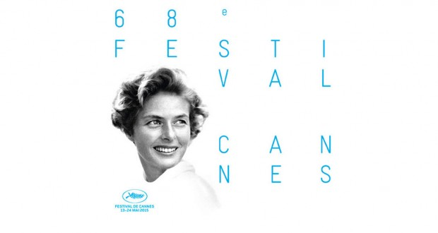festival-cannes-2015