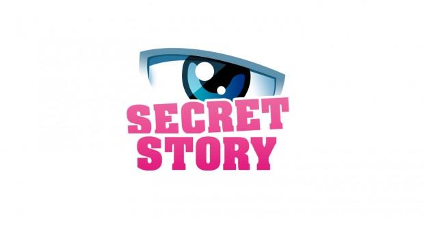 secret-story