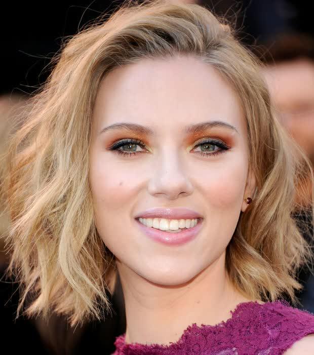 Flave Hair : la nouvelle tendance coiffure des stars