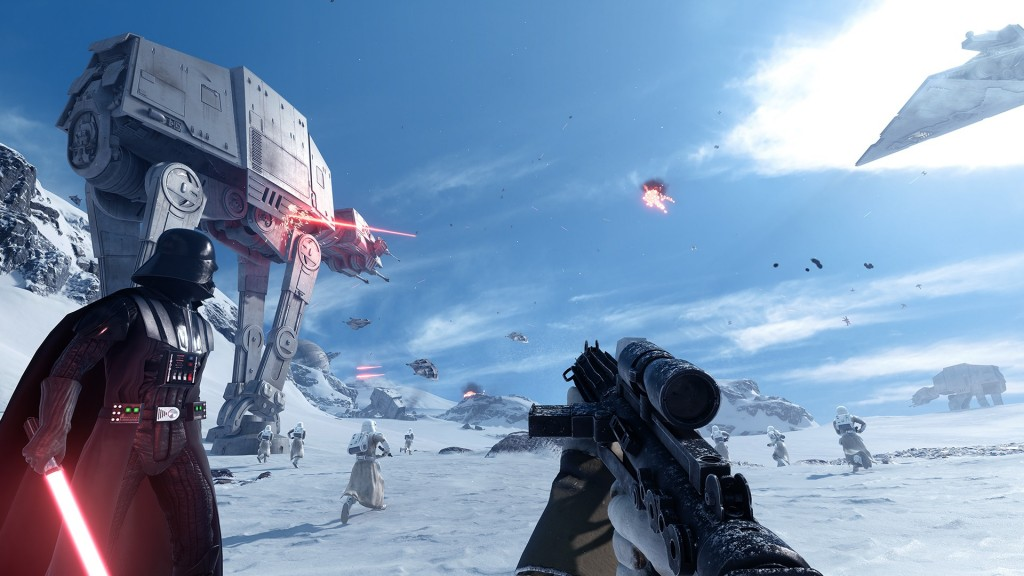 star-wars-battlefront-6