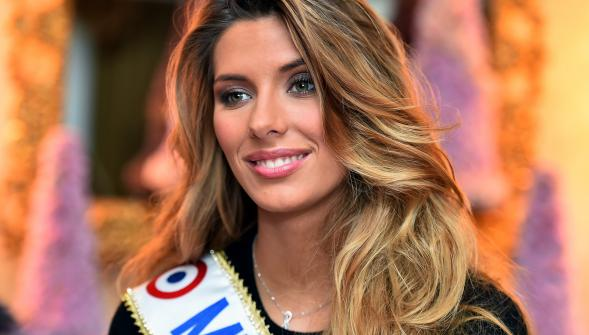 I Miss You Wallpapers Pictures 2015 2016: Retour Sur Les 31 Candidates De L'élection Miss France