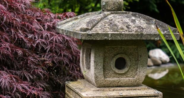 Les vertus du feng shui pour am liorer votre quotidien - Comment le feng shui peut ameliorer votre maison et votre sante ...