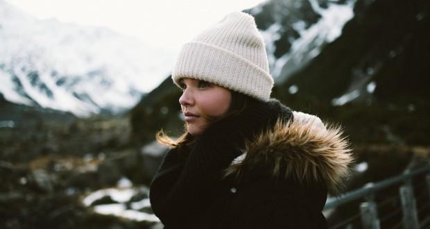 garder-forme-en-hiver