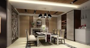 Une maison stylée grâce au Home Staging