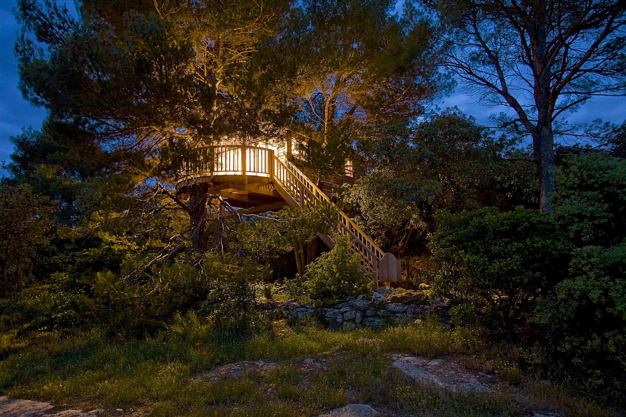 villa marlioz 3 jours pour se relaxer loin de chez soi. Black Bedroom Furniture Sets. Home Design Ideas
