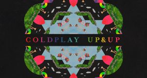 Clip buzz de Coldplay