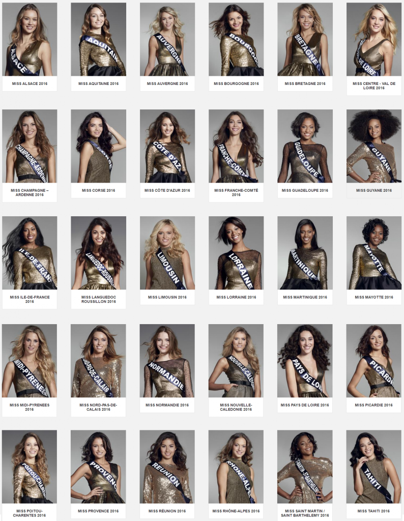 candidates-miss-france-2017