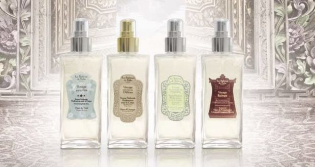 lanaika-brume-parfumee-la-sultane-de-sabbah