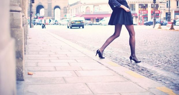 accessoire-mode-femme