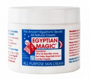 baume tout en un 59 ml egyptian magic
