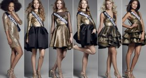 miss-france-2017-candidates