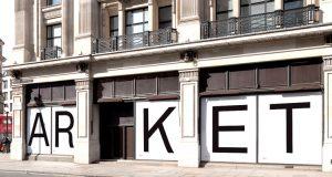 ARKET, la marque de H&M