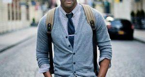 Look cool pour votre homme