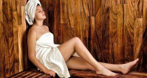 Les bienfaits du Sauna pour la peau et la santé