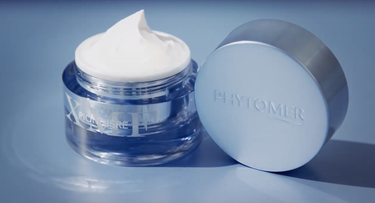 Crème Phytomer XMF