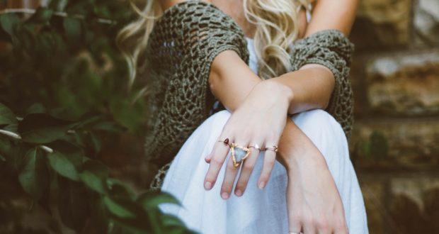 bijoux précieux et bijoux fantaisies